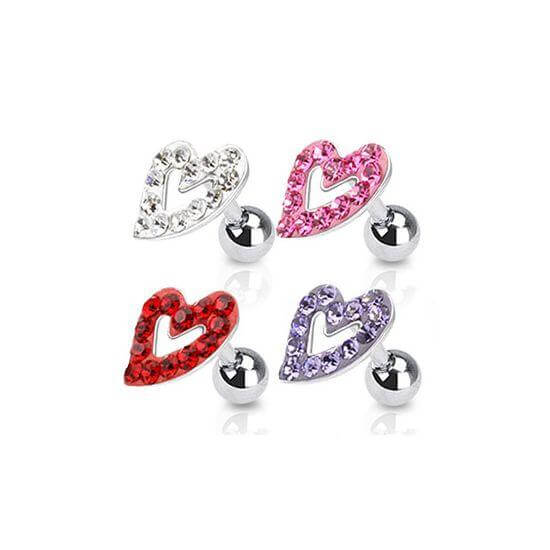 Valentines Jewellery Gifts for Her