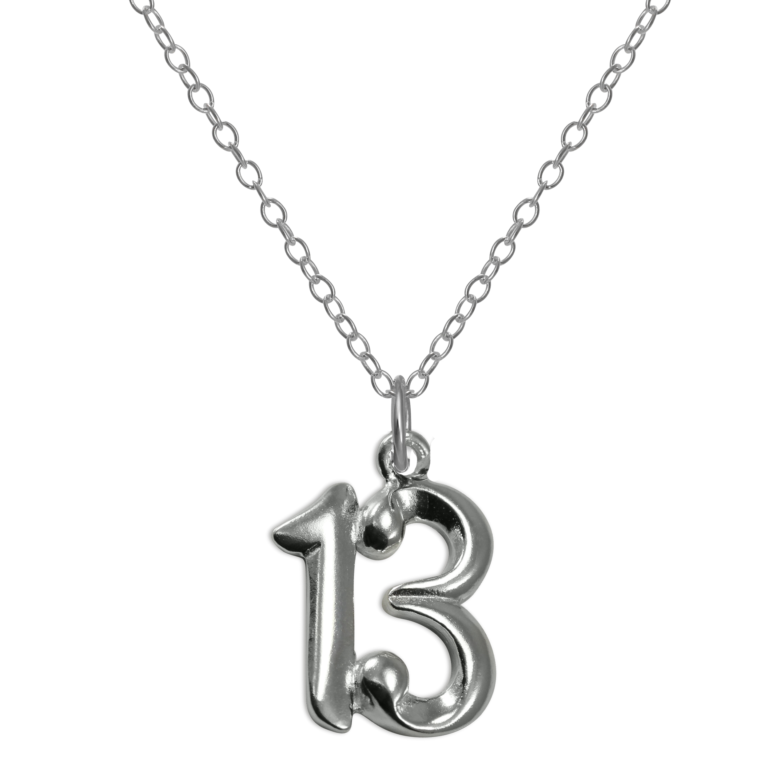 n path products life rose necklace rock number