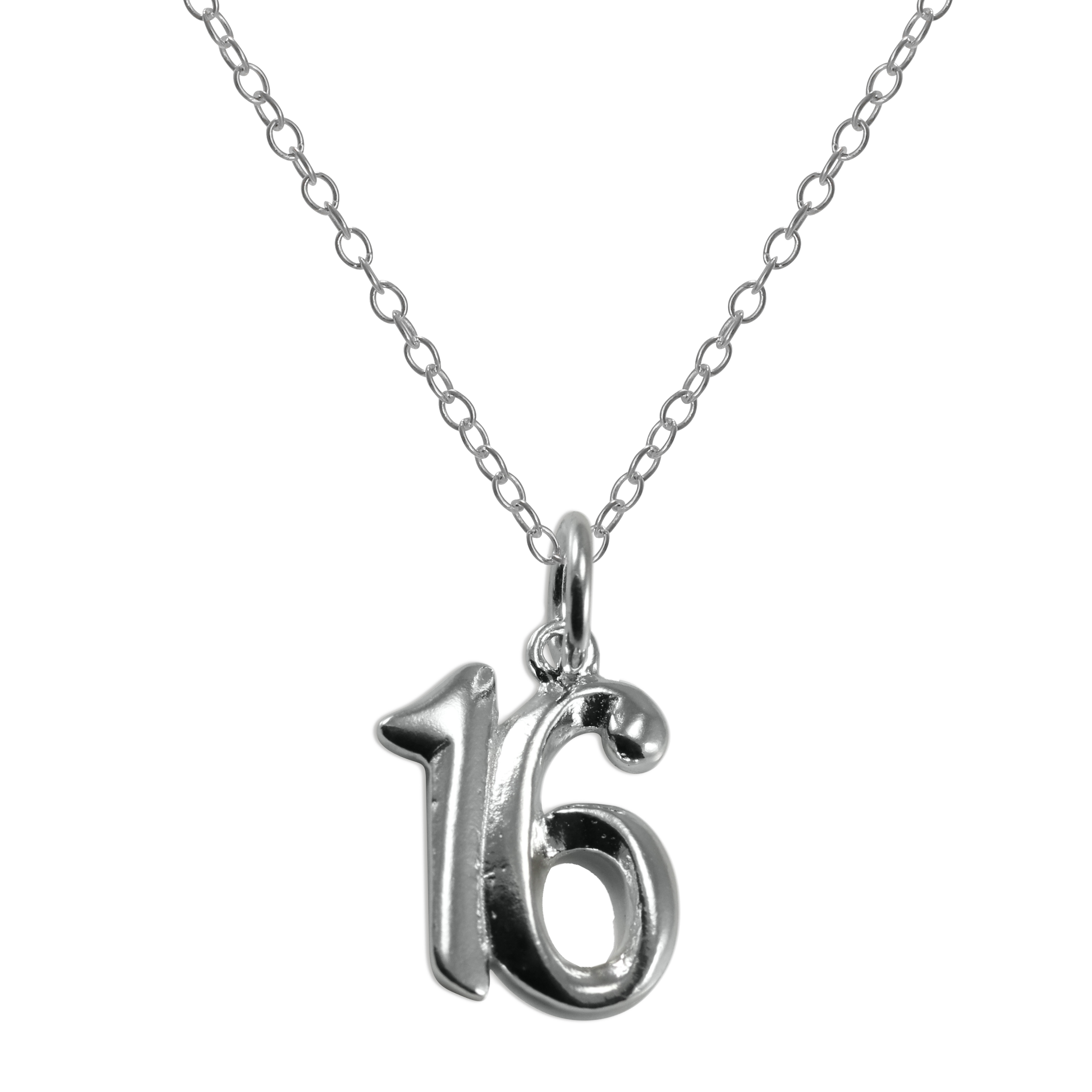 lacrosse necklace il softball silver lqke basketball jersey football fullxfull baseball number listing