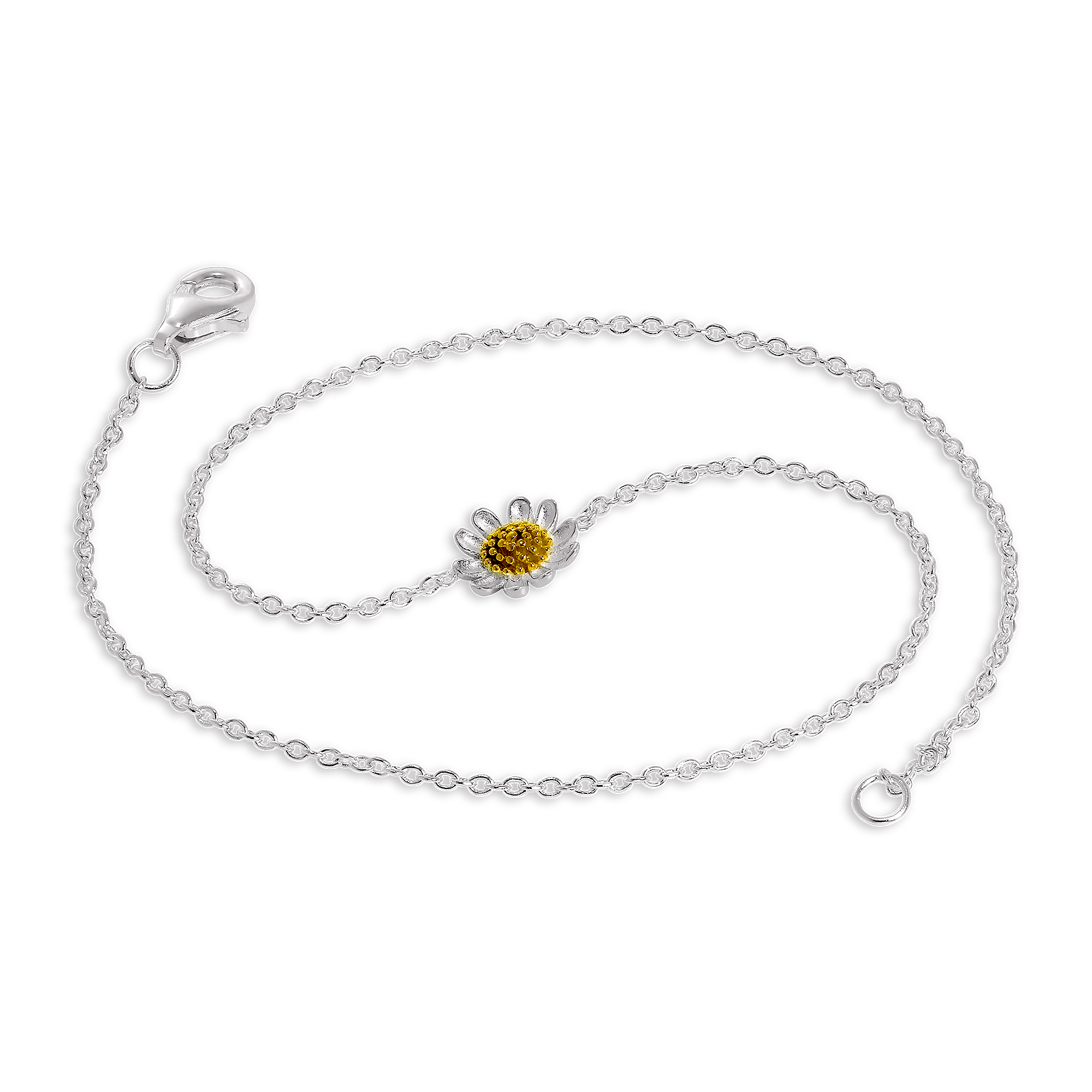 adult jewlery Anklet