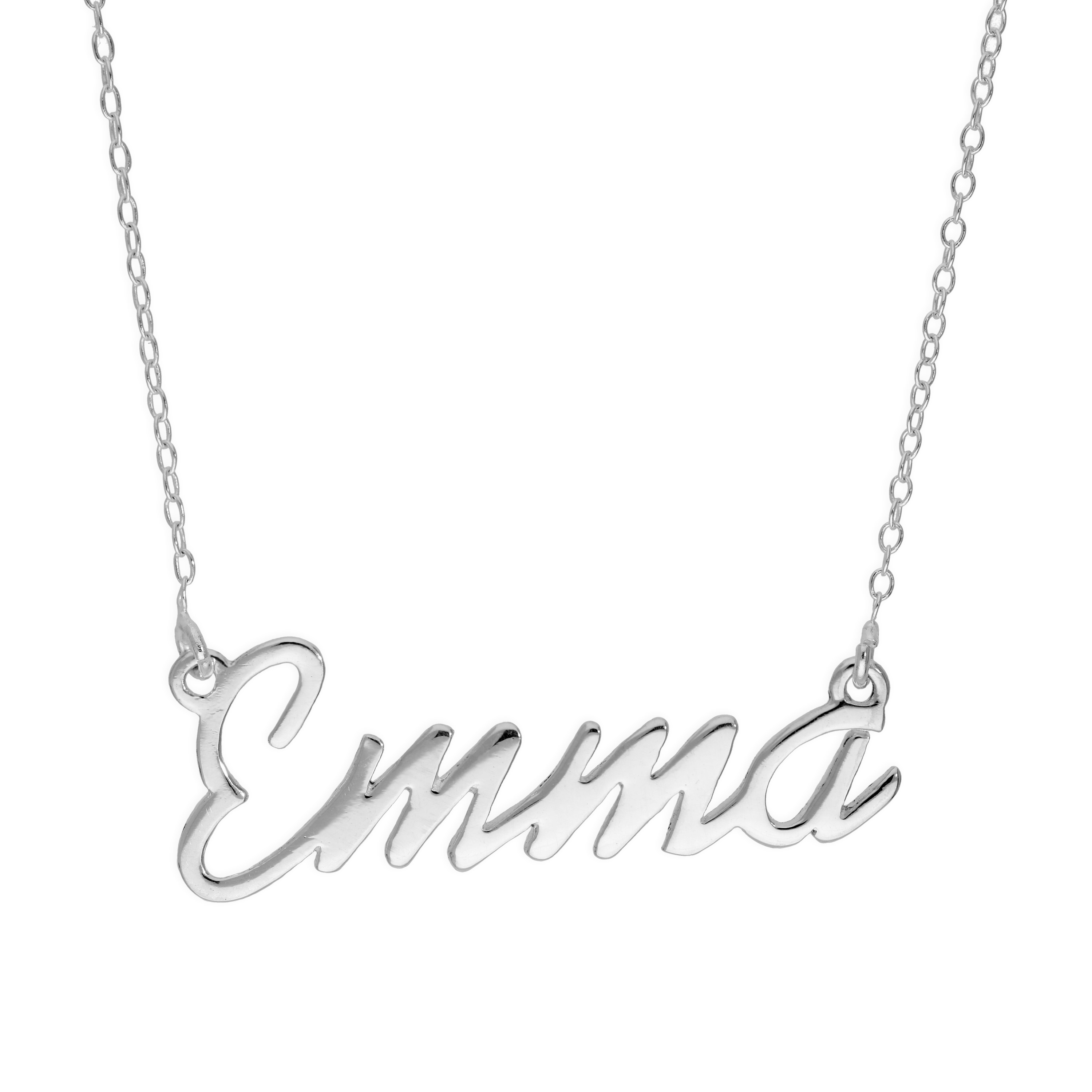 name product shopohmygod jewellery necklace namenecklace com