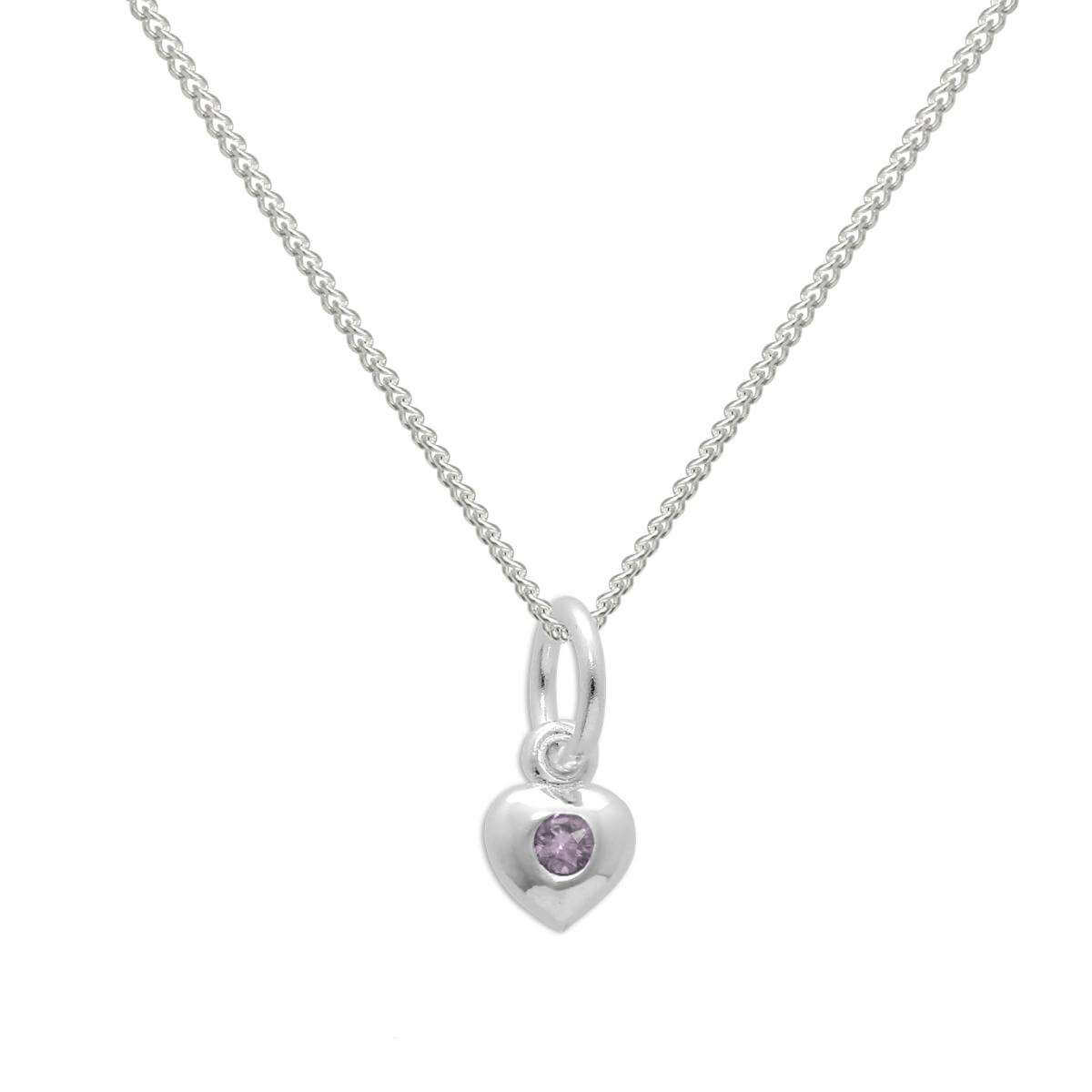 gold co pl pnd uk product jewellerybox pendant pearl ada ch june birthstone