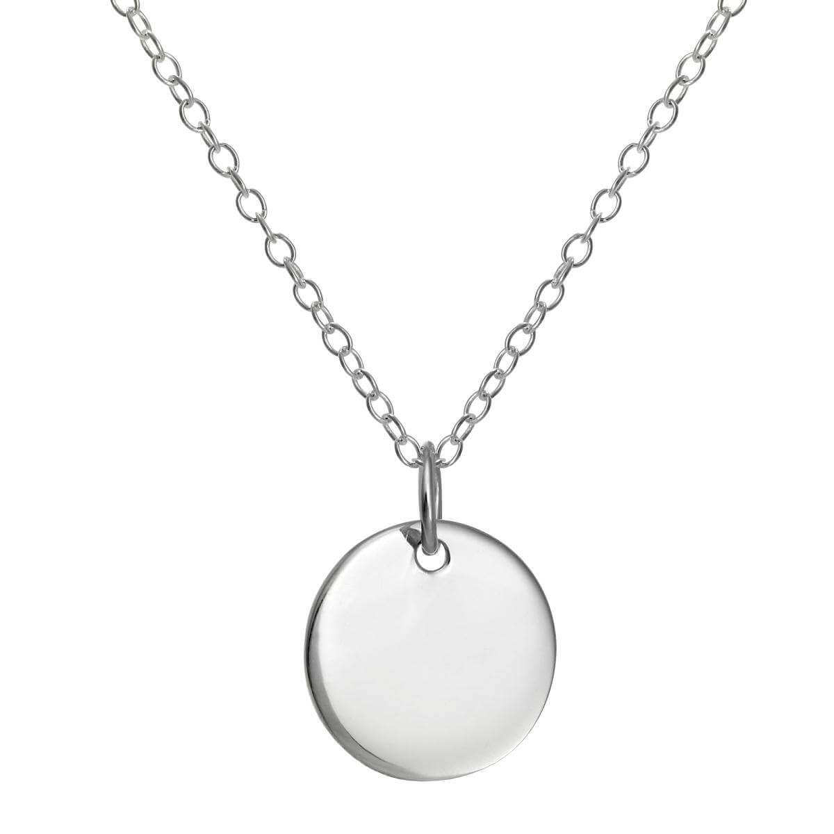 product lou original of engraved anna by pendant engravable moon annalouoflondon necklace notonthehighstreet com london